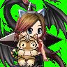 thedarkwolfdemon's avatar