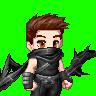 Derek-kun's avatar