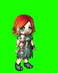 FuNkYmUnKiE's avatar