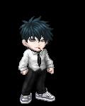 syberfang's avatar