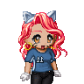 xo_panda_xo's avatar
