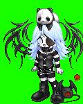 xXxThe_Sin_Eater_666xXx