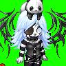 xXxThe_Sin_Eater_666xXx's avatar