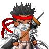 Kakarots Storm's avatar