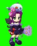 jessa46's avatar