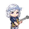 Tsulucia's avatar