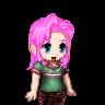 kathrynkitty's avatar