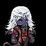 Azaurmyth's avatar