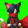 ryujiin-chan's avatar