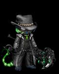 Neo Zoa's avatar