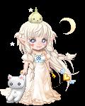 suscha's avatar