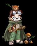 Exxos's avatar