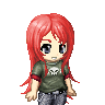 Strawberry Flavored Water's avatar