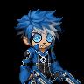 Kane Yatsu's avatar