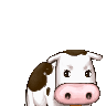 FarmCow's avatar