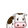 FarmCow's avatar