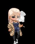 lani bebe's avatar