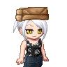 Z.a.p.h.i.k.e.l's avatar