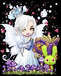 Xx-Nekai-xX's avatar