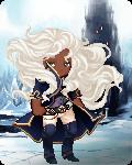 Shestval's avatar