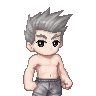 iKakashi HatakeX's avatar