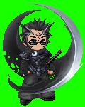 Teh_Rismer's avatar