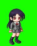 Jigoku_Shoujo_Futakomori's avatar