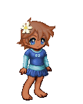kairi_superstar's avatar