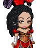 - Joonei -'s avatar