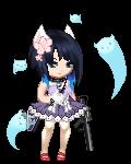Enimojin's avatar