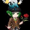 Demonic92X's avatar