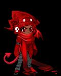 Melodic Miner's avatar
