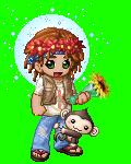 Supa Fabulous's avatar
