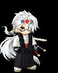 Kyosuke Kawaii's avatar