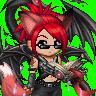 x-Cece-x's avatar