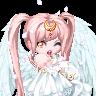 Im a pretty star's avatar