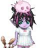x_Dzhesskaa_x 's avatar
