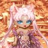 YoukoNakajime's avatar