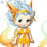 So-naa's avatar