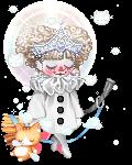 myungsoo's avatar