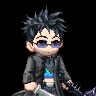 Kie Chandler's avatar