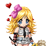 Katrina-The-Blonde-One's avatar