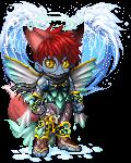 darkened archangel's avatar