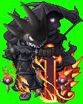 BornTwiztd's avatar