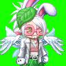 rainbow__frite's avatar