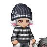 satou senpai's avatar
