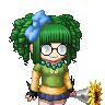 Frankebhausen's avatar