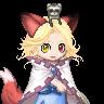 Kitahru's avatar
