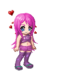 bree.ann3's avatar