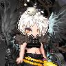 Spirit Kitty Cat's avatar